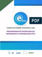 e-sus_TIC_m3_001 (1) (1).pdf
