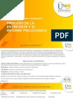 Presentacion_Unidad 3