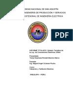 Resumen Sintetico Lce Ronald Tumpi