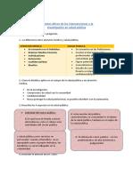 SALUD PUBLICA .docx