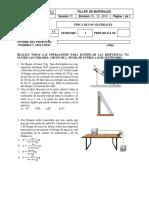 PREPARCIAL CORTE 3 MATERIALES.pdf