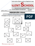 R.M.pdf