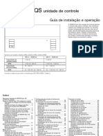 032362 QSG Brazil Full.bra