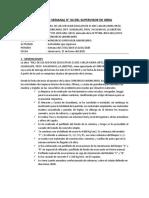 Inf Semanal 4 JORS.pdf