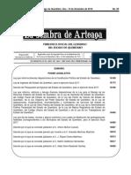 EQRO - Código urbano...  [20161216][R].pdf