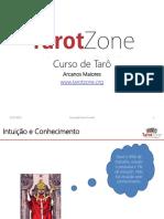 Taro zone.pdf