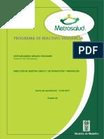 Programa_Reactivovigilancia_V2_2017