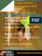 especializacion deportiva.pdf