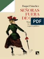SENORAS_FUERA_DE_CASA._Mujeres_del_XIX_l.pdf