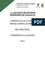 Cabrera Calvillo Edgar Proyecto - Carro reciclado.pdf