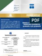 ARQ_134112Manual_Elab_Trabalhos_Academicos_2012.pdf