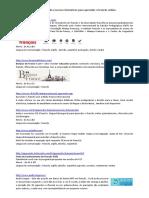 estudar_o_frances_online