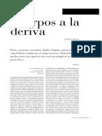 CUERPOS A LA DERIVA CUENTO.pdf