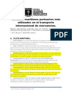 Ses. 3 Glosario de Terminos Operc. Port- Econ. Nav.2020 ENAMM