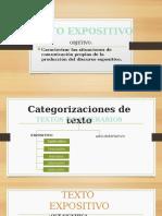Texto expositivo.pptx