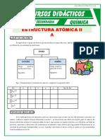 Tipo-de-Nuclidos-para-Tercero-de-Secundaria.doc