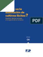 FIP_sustitucion_VOL06.pdf