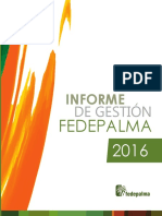 InformeFedepalma.pdf