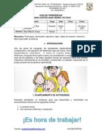 guia 3 y 4 grado 8.pdf