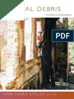 Gordillo imperial debris.pdf