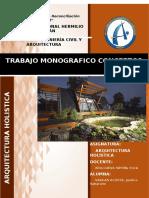 ARQUITECTURA HOLISTICA CONCEPTOS BASICOS.docx