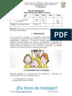 Vanguardismo en Colombia.docx