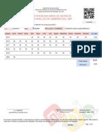 certificacion-resumen-gestion.pdf