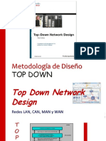 Metodologia TDN.pdf