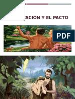 Pactos