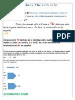 INTRO TOBE PDF (2).pdf