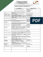 cronograma de actividades - octubre-noviembre -dic. 2019.doc