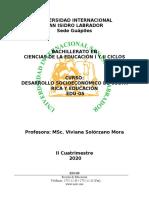 4249-PROGRAMA DESARROLLO ECONOMICO CR.doc