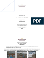 Formato de caracterización CAROLINA HERNANDEZ