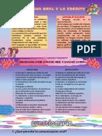 LENGUA ORAL Y ESCRITA.pdf