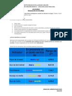 acidos_y_su_clasificacion_maria_del_c_palma_solis
