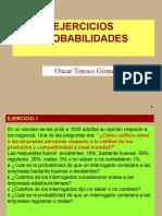 EJERCICIOS probabilidades.ppt