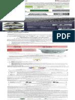 COSTO TAPETE DESINFECCION EN SECO (3).pdf