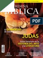 judas---pdf