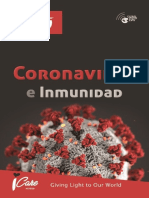 GLOW - Coronavirus e Inmunidad