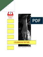 Eclairage des trottoirs.pdf