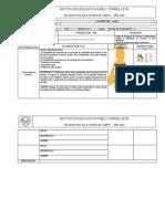 FORMATO PLAN DE AULA 2020.docx