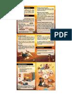dixit_pnp_rules_fr