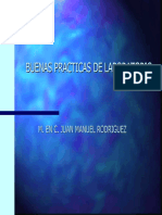 BPL Buenas Practicas de Laboraorio.pdf