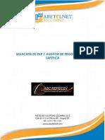 SAFETICA_ABC REPECEV_COT220154v1