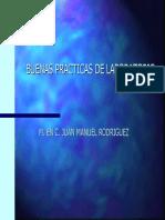 BPL Generalidades.pdf