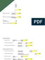 Ejercicios Capitulo 3 - Herramientas Financieras