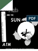 Skylab and the Sun