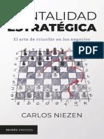 42868_1_007_mentalidad_estrategica-link.pdf