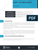 Inv y TIC_Guia de aprendizaje 1.pdf