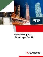 catalogue-ep-2018.pdf
